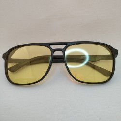 Glasses for woman