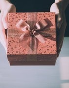 Beautiful collection of Gift : 99shoppy.in