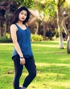Beautiful collection of leggins : 99shoppy.in