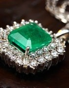 Beautiful collection of Jewellery  : 99shoppy.in