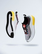 Beautiful collection of Sneakers : 99shoppy.in